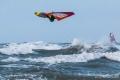 2018.10.23 Surfen Wh (73 von 85)