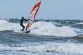 2018.10.23 Surfen Wh (77 von 85)