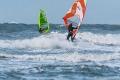 2018.10.23 Surfen Wh (78 von 85)