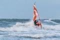 2018.10.23 Surfen Wh (80 von 85)