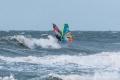 2018.10.23 Surfen Wh (81 von 85)