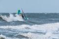 2018.10.23 Surfen Wh (82 von 85)