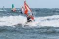 2018.10.23 Surfen Wh (84 von 85)