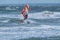 2018.10.23 Surfen Wh (85 von 85)
