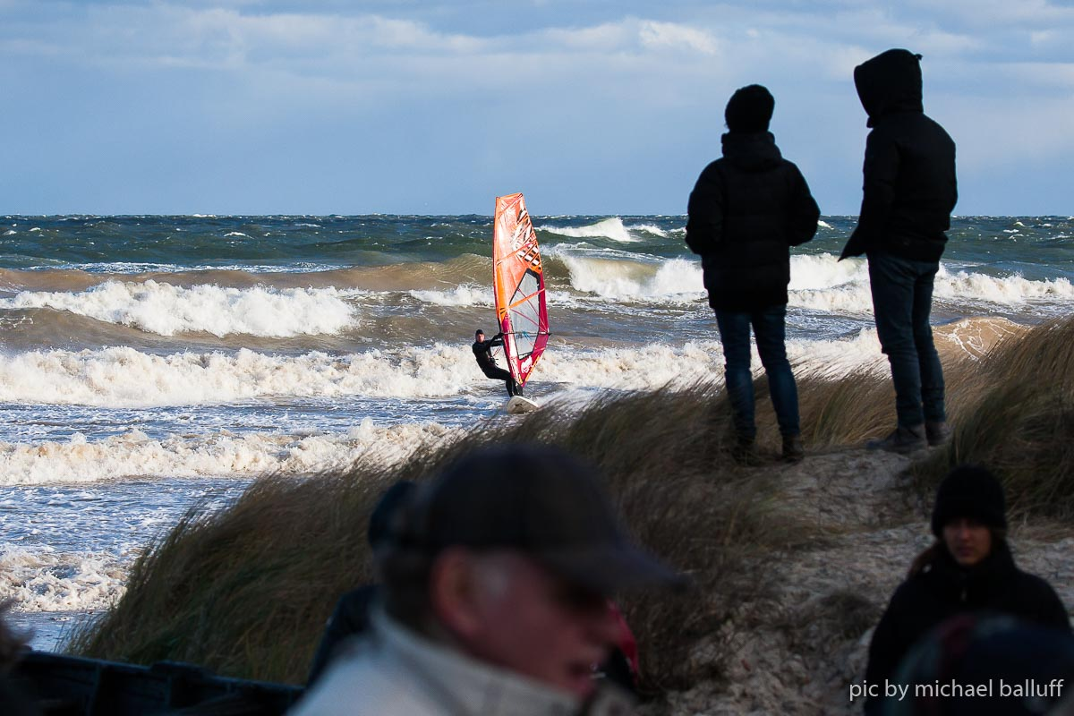 2019.01.02 Surfen Baabe klein (11 von 55)