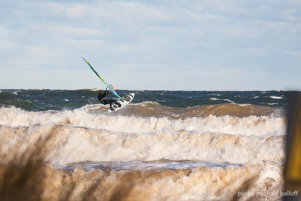 2019.01.02 Surfen Baabe klein (13 von 55)