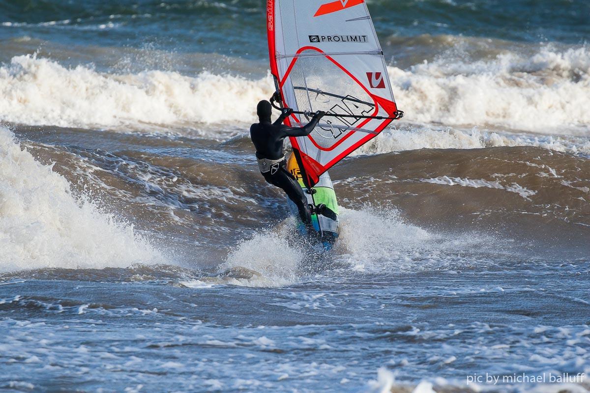 2019.01.02 Surfen Baabe klein (15 von 55)