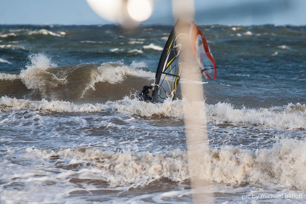 2019.01.02 Surfen Baabe klein (16 von 55)