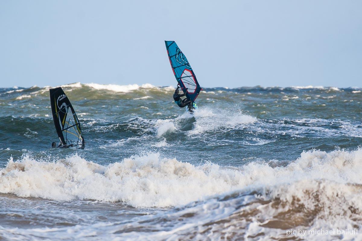 2019.01.02 Surfen Baabe klein (17 von 55)