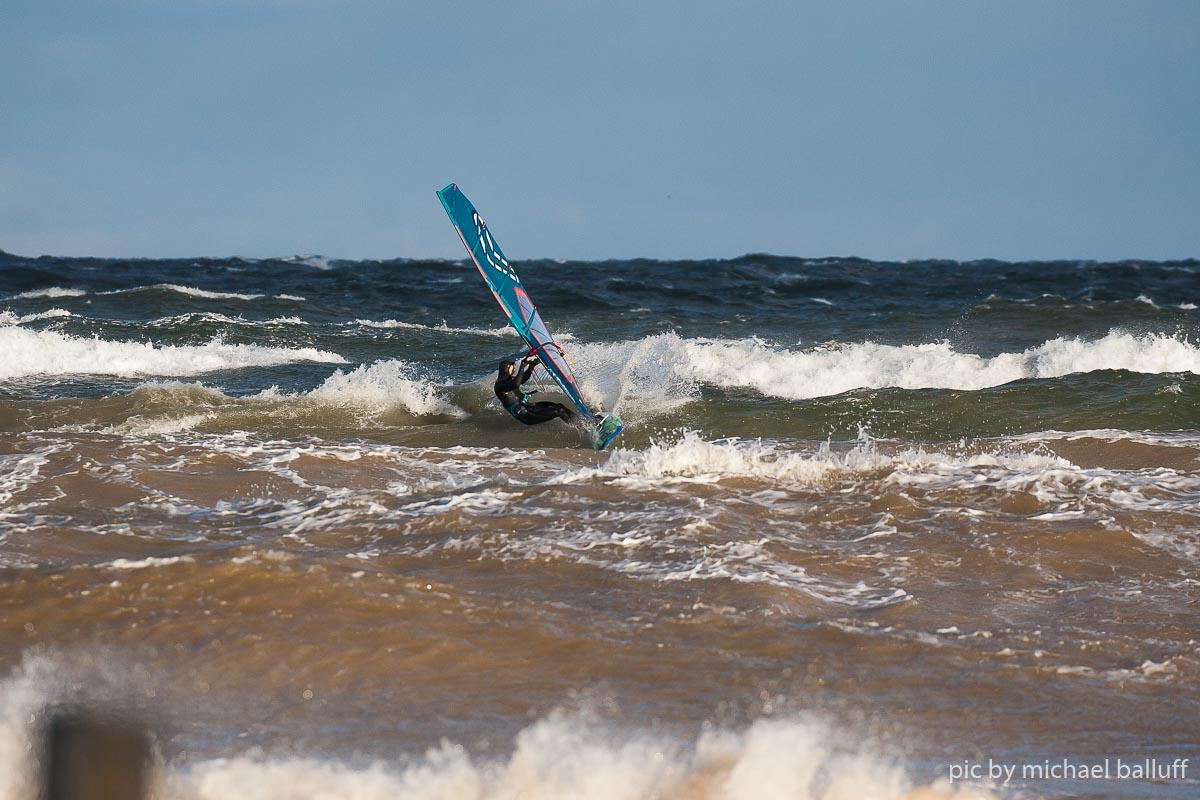 2019.01.02 Surfen Baabe klein (21 von 55)