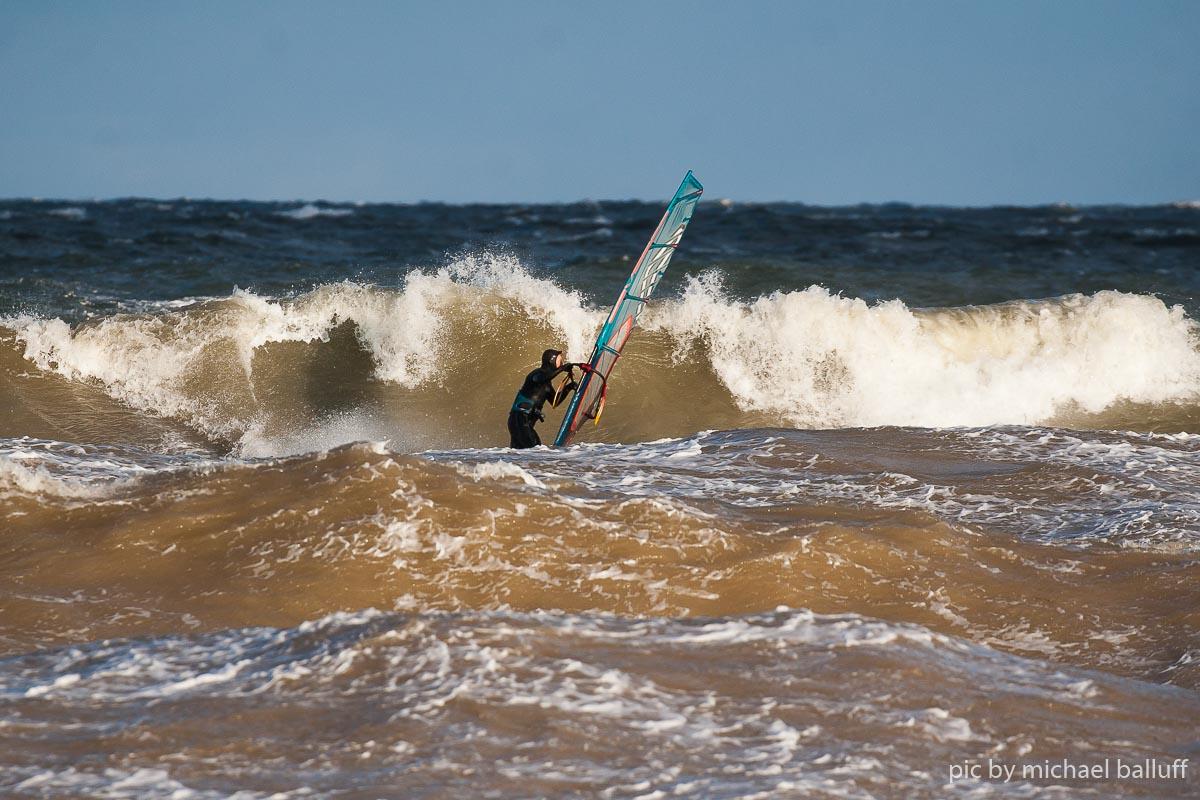 2019.01.02 Surfen Baabe klein (22 von 55)