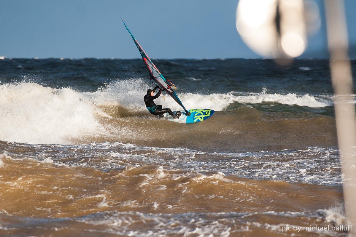 2019.01.02 Surfen Baabe klein (24 von 55)