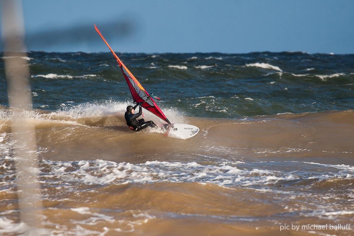 2019.01.02 Surfen Baabe klein (29 von 55)