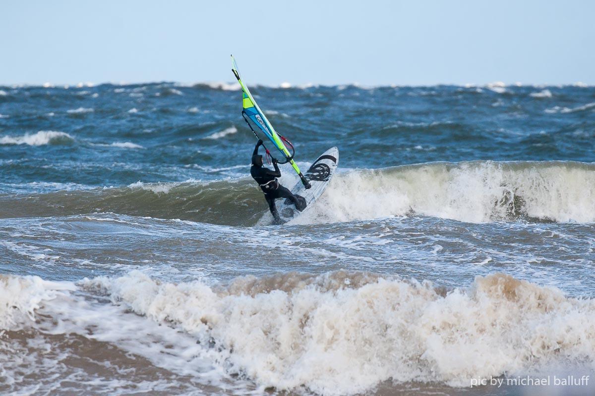 2019.01.02 Surfen Baabe klein (34 von 55)