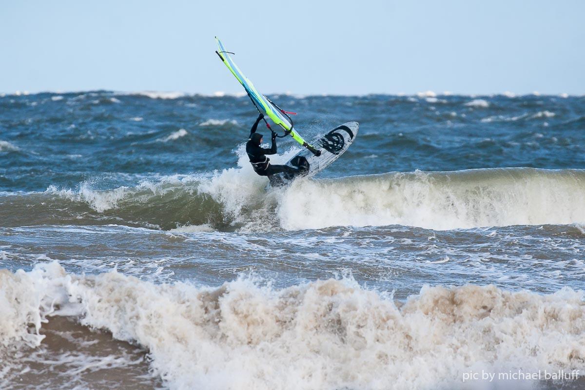 2019.01.02 Surfen Baabe klein (35 von 55)