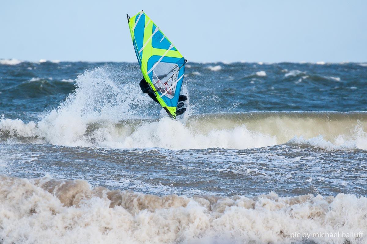 2019.01.02 Surfen Baabe klein (37 von 55)