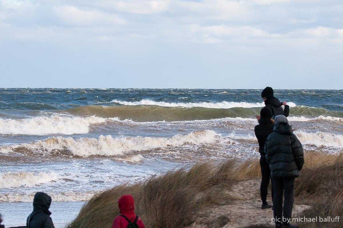 2019.01.02 Surfen Baabe klein (4 von 55)