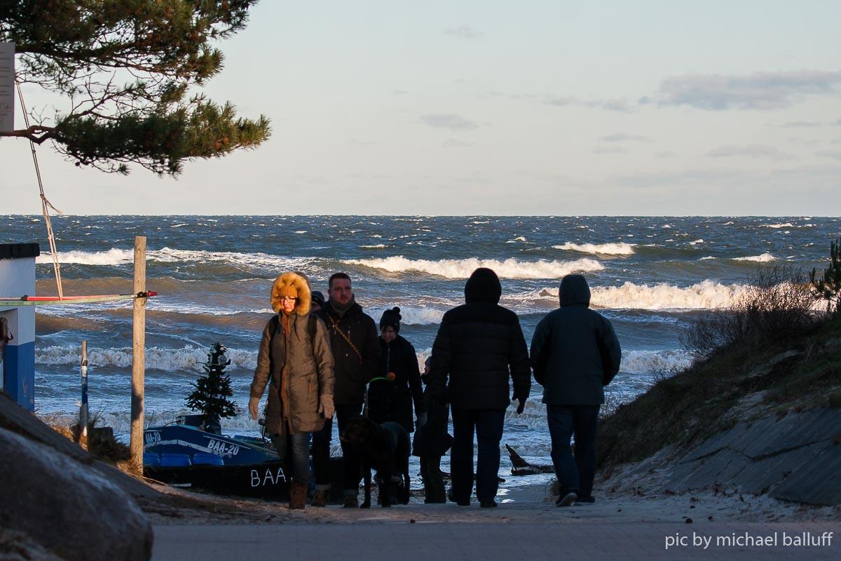 2019.01.02 Surfen Baabe klein (40 von 55)