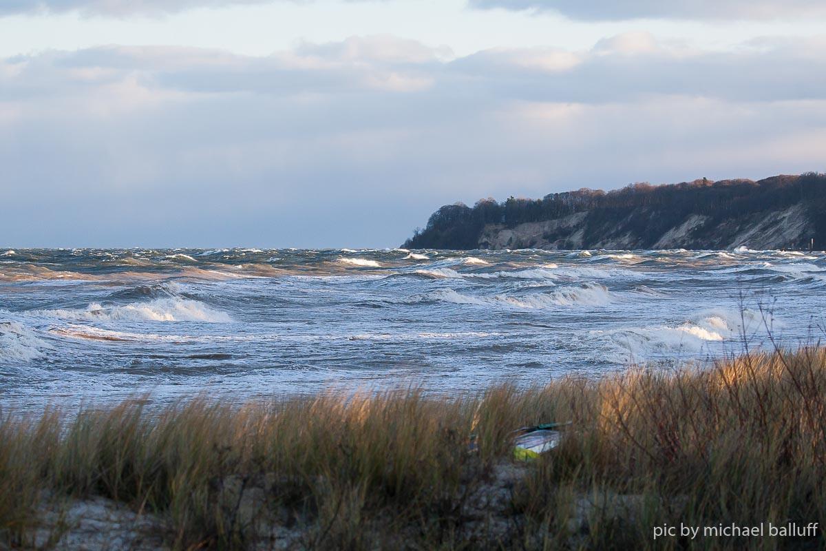 2019.01.02 Surfen Baabe klein (43 von 55)