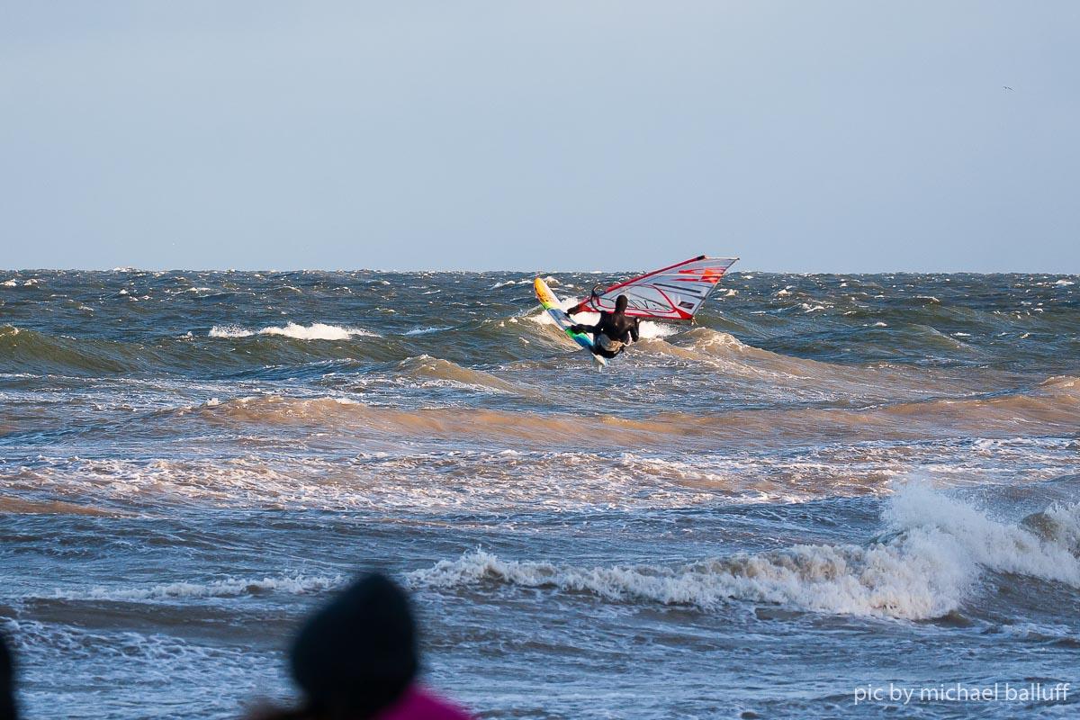2019.01.02 Surfen Baabe klein (44 von 55)