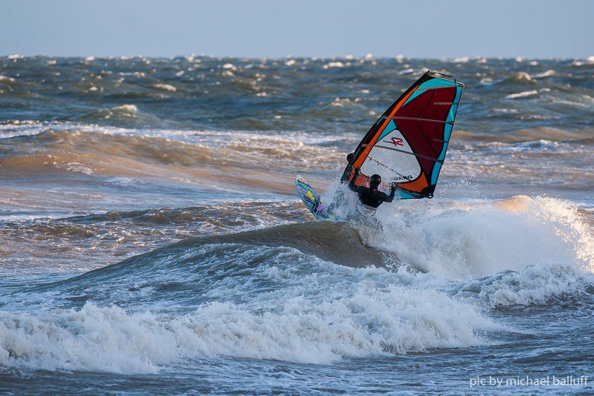 2019.01.02 Surfen Baabe klein (46 von 55)