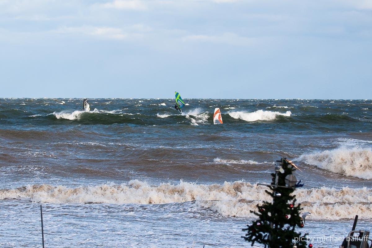 2019.01.02 Surfen Baabe klein (5 von 55)