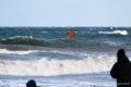 2019.01.02 Surfen Baabe klein (1 von 55)