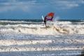 2019.01.02 Surfen Baabe klein (12 von 55)