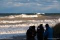 2019.01.02 Surfen Baabe klein (18 von 55)