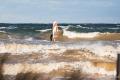 2019.01.02 Surfen Baabe klein (19 von 55)