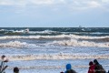 2019.01.02 Surfen Baabe klein (2 von 55)