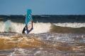 2019.01.02 Surfen Baabe klein (23 von 55)