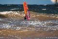 2019.01.02 Surfen Baabe klein (28 von 55)