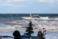2019.01.02 Surfen Baabe klein (3 von 55)