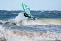 2019.01.02 Surfen Baabe klein (36 von 55)