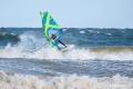2019.01.02 Surfen Baabe klein (38 von 55)