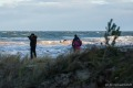 2019.01.02 Surfen Baabe klein (42 von 55)