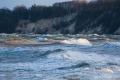 2019.01.02 Surfen Baabe klein (47 von 55)