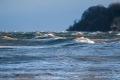2019.01.02 Surfen Baabe klein (48 von 55)