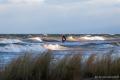 2019.01.02 Surfen Baabe klein (50 von 55)
