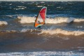 2019.01.02 Surfen Baabe klein (53 von 55)