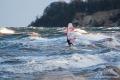 2019.01.02 Surfen Baabe klein (54 von 55)