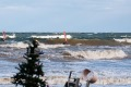 2019.01.02 Surfen Baabe klein (9 von 55)