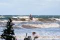 2019.01.02 Surfen Baabe klein (10 von 55)