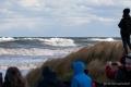 2019.01.02 Surfen Baabe klein (14 von 55)