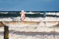 2019.01.02 Surfen Baabe klein (20 von 55)
