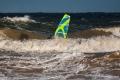 2019.01.02 Surfen Baabe klein (25 von 55)