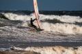 2019.01.02 Surfen Baabe klein (26 von 55)
