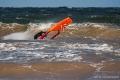 2019.01.02 Surfen Baabe klein (27 von 55)