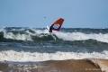 2019.01.02 Surfen Baabe klein (30 von 55)